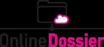 Online Dossier